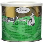 Ghee butter 500g - KHANUM