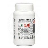 Hing powder 100g - LG