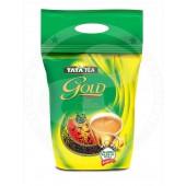 Loose tea Gold 1kg - TATA