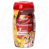 Chyawanprash 500g - DABUR