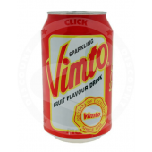 Vimto drink 330ml