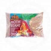 Moth beans 500g - TRS