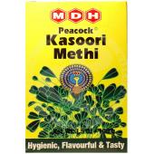 Kasoori methi 100g - MDH
