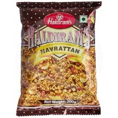 Navrattan mix 200g - HR
