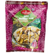 Mini bakhar badi 200g - HR