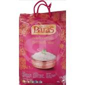 Basmati rice 5kg - PARAS