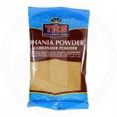 Coriander powder 100g - TRS