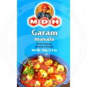 Garam masala 100g - MDH