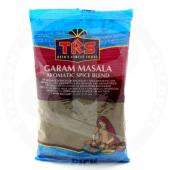 Garam masala 100g - TRS