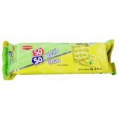 Crackers maska chaska 62g -...