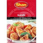 Karahi masala 50g - SHAN
