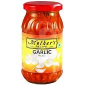 Garlic pickle 500g - MR