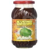 Gorkeri pickle 575g - MR