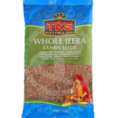 Cumin whole 100g - TRS