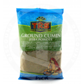 Cumin powder 100g - TRS