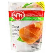 Dosa mix 500g - MTR