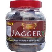 Jaggery cubes 500g - Super