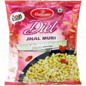 Diet jhal muri 150g - HR