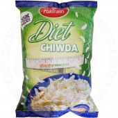 Diet chiwda 180g - HR