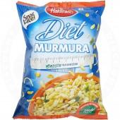 Diet murmura 150g - HR