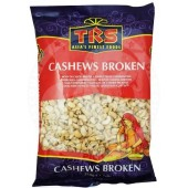 Cashew broken 750g - TRS
