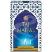 Loose tea 500g - Tajmahal