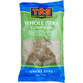 Cumin whole 400g - TRS