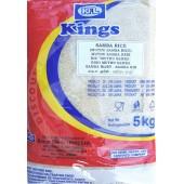 Samba rice 5kg