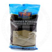 Coriander powder 400g - TRS