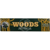 Aggarbati woods 15 sticks -...