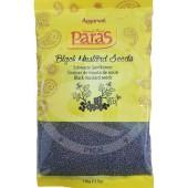 Mustard seeds black 100g -...