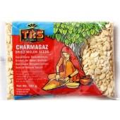 Charmagaz 100g - TRS