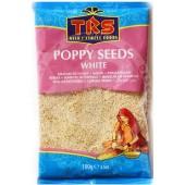 Poppy seeds 100g - RAAJ