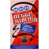 Deggi mirch 100g - MDH