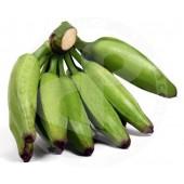 Ash plantain fresh 500g