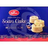 Soan CAKE desi ghee 250g - HR