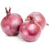 Onions bombay 500g