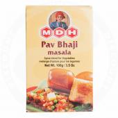 Pav bhaji masala 100g - MDH