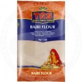 Bajri flour 1kg - TRS