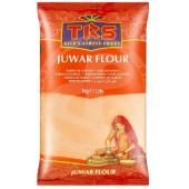 Juwar flour 1kg - TRS