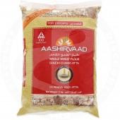 Chapatti flour 2kg -...