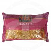 Chana dal 2kg - TRS