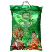 Idli rice 5kg - HEERA