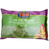 Moong beans whole 2kg