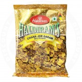 Chana jor garam 200g - HR