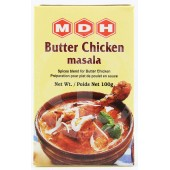 Butter chicken mas. 100g - MDH