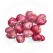 Onions shallot 200g