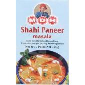Shahi paneer masala 100g - MDH