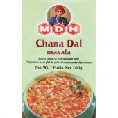 Chana dal masala 100g - MDH