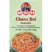 Chana dal masala 100g